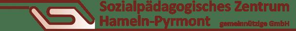 spz-bp Logo