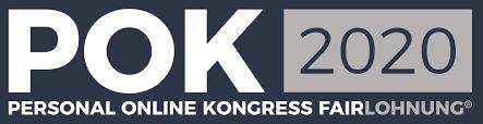 https://elopage.com/s/fairlohnung/personal-online-kongress-2020