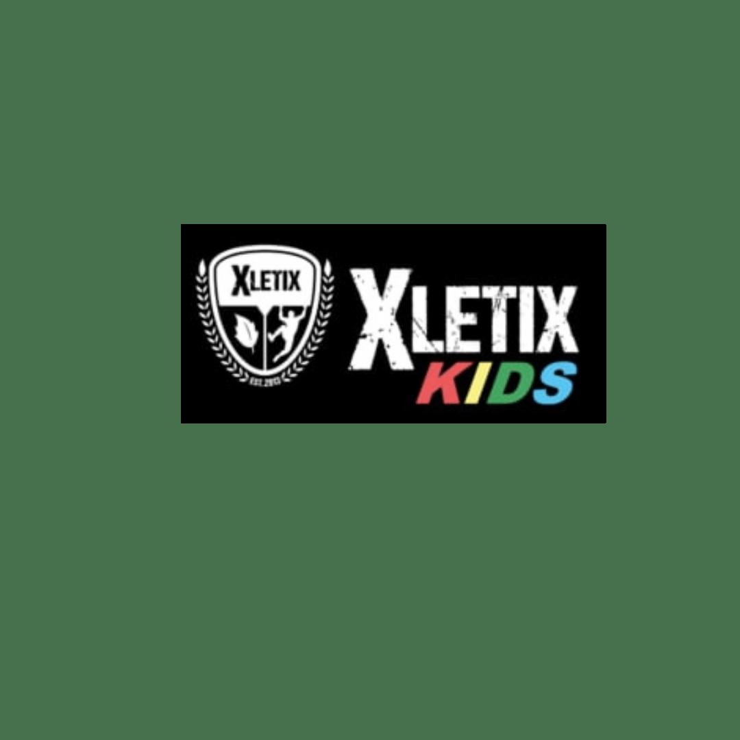 https://de.xletix.com/kids/